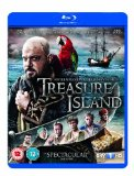 Treasure Island - The Complete Series [Blu-ray]