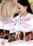 Jamie and Jessie are not Together [DVD]