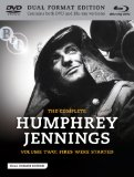 The Complete Humphrey Jennings: Volume 2 (DVD & Blu-ray)