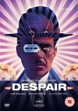 Despair [DVD]