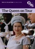 COI Volume 7: The Queen on Tour [DVD]