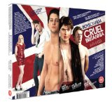 Boys On Film Cruel Britannia [DVD]