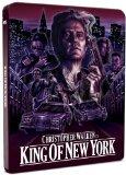 cheap King of New York steel book Blu Ray.jpg