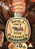 Roll Out the Barrel: A History of the British Public House on Film [DVD]