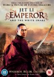 Emperor & The White Snake [DVD]