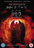 666 : The Prophecy [DVD]
