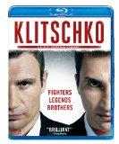Klitschko [Blu-ray][Region Free]