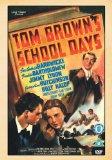 Tom Brown's School Days [DVD]