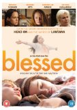 Blessed [DVD]