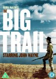 The Big Trail [DVD] [1930]