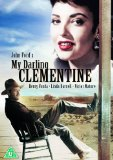My Darling Clementine  [1946] DVD