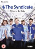 The Syndicate [DVD]