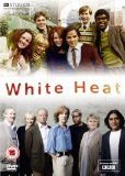 White Heat [DVD]