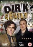 Dirk Gently [DVD]