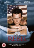 Rebel [DVD]