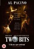 Two Bits [DVD]