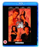 54 (Extended & Theatrical Versions) [Blu-ray]