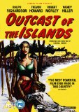 Outcast Of The Islands [DVD]