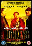 Donkeys [DVD]