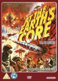 At The Earth's Core [DVD]