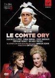 Rossini: Le Comte Ory (Metropolitan Opera, 2011) [DVD]