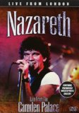 Nazareth - Live From Camden Palace [DVD]