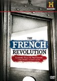The French Revolution [DVD]