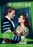 Spanish Main [DVD]