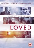 Loved [DVD]