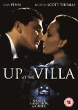 Up at the Villa [DVD]