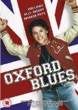 Oxford Blues [DVD]