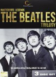 Mastercuts Legends: The Beatles [DVD]