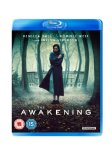 The Awakening (SINGLE DISC) [DVD]