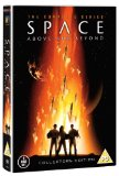 Space - Above and Beyond - Collector's Edition [DVD]