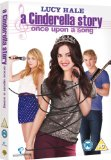 A Cinderella Story: Once Upon A Song [DVD]
