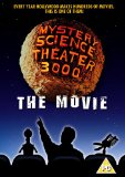 Mystery Science Theater 3000 - The Movie - The Handinger Edition [DVD]