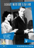 A Date With The Falcon [DVD]