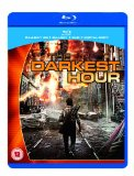 The Darkest Hour (Blu-ray 3D + Blu-ray + DVD + Digital Copy)