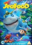 Seefood [DVD]
