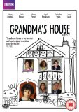 Grandma's House - Series 2 [DVD]