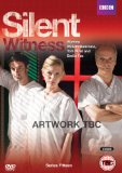 Silent Witness - Series 15 [DVD]