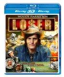 Loser 3D (Blu-ray 3D + Blu-ray)