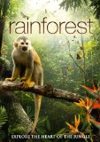 Rainforest [DVD]