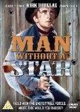 Man Without A Star [DVD]