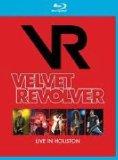 Velvet Revolver Live In Houston [DVD]
