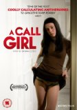 A Call Girl [DVD]