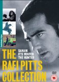 The Rafi Pitts Collection - 3 Disc Set [DVD]