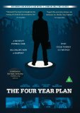 The Four Year Plan [DVD]