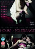 House of Tolerance [DVD]