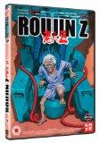 Roujin Z [DVD]